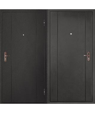 Входная дверь «Форпост 51»