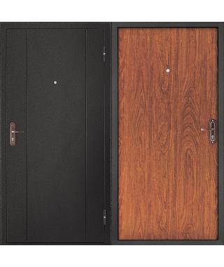 Входная дверь «Форпост 53»