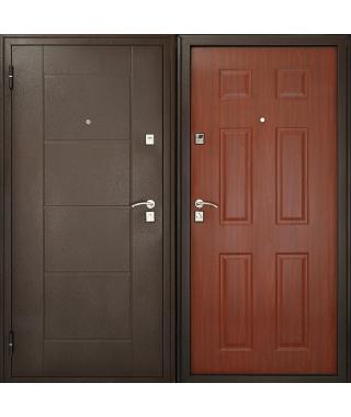Входная дверь «Форпост 73»