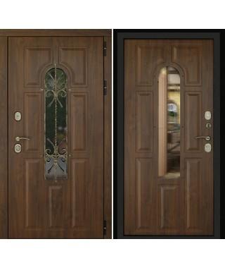 Входная дверь «Лион»