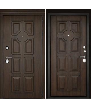 Входная дверь «Милан»