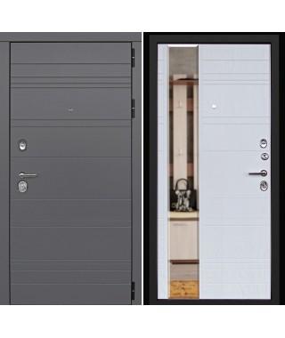 Входная дверь «Новелло»