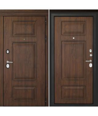 Входная дверь «Порта»