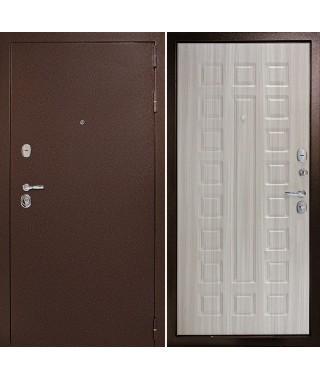 Входная дверь «Рубикон 1»