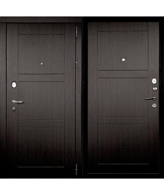 Входная дверь «Тепло-Макс»