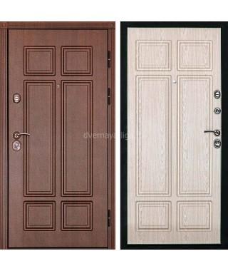 Входная дверь «Консул»