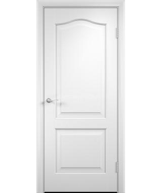 Дверь ламинированная ДГ Канадка