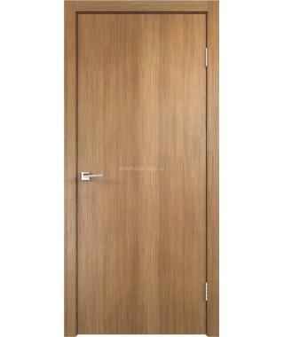 Дверь из шпона Стандарт ДГ (Дуб)