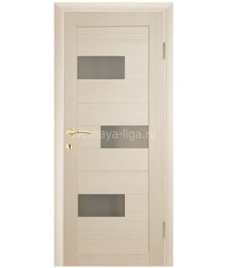 Дверь влагостойкая ДО-15 (Лиственица)