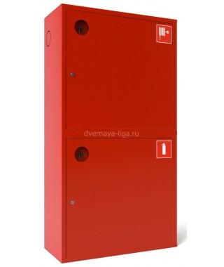 Шкаф пожарный ШПК-320-12 НЗК
