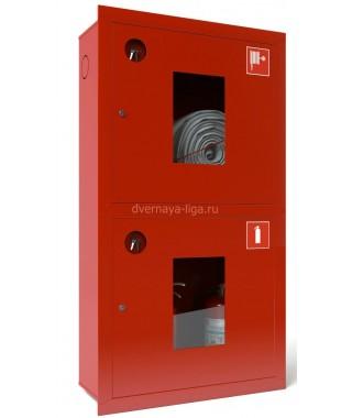 Шкаф пожарный ШПК-320 ВОК