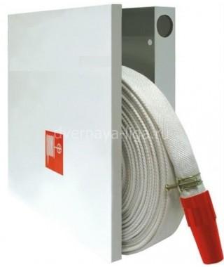 Шкаф пожарный ШПК-01 (Квартирный)
