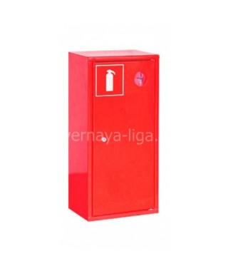 Шкаф пожарный ШПО-102