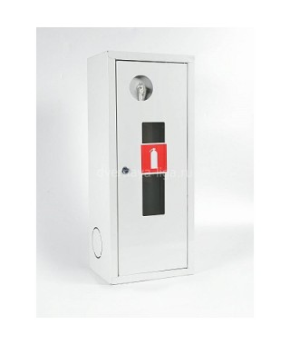 Шкаф пожарный ШПО-103