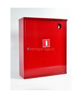 Шкаф пожарный ШПО-112