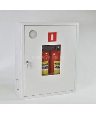 Шкаф пожарный ШПО-113